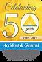 AGI_50 years _TAGLINE.PNG