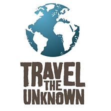 Travel the unknown logo.png