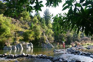 Great river shot (3).jpg