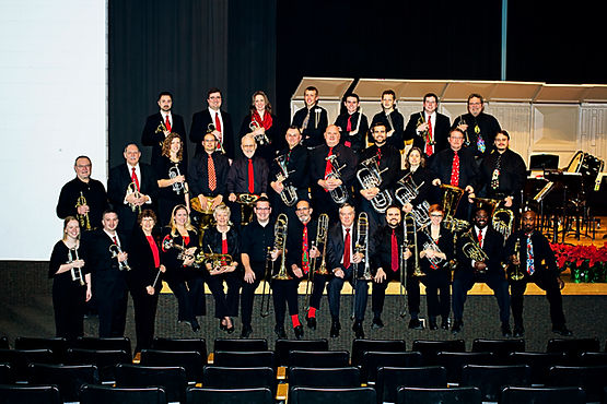BBCI Christmas 2015 Concert (11).jpg