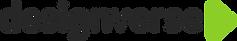 designverse logo.png