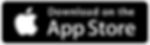 download_app_store.png