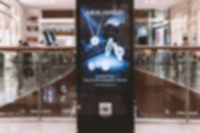 d_dubai-mall-grid-1.jpg