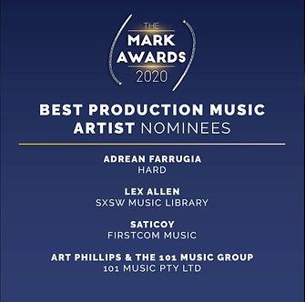 mark_awards.jpg