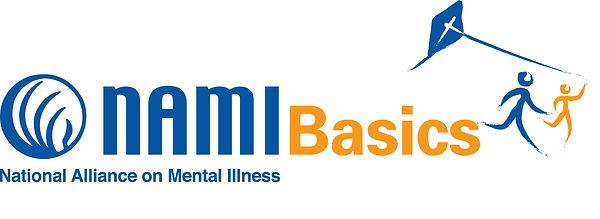 BASICS color logo.jpg
