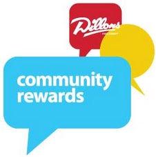 dillons Community-Rewards logo.jpg