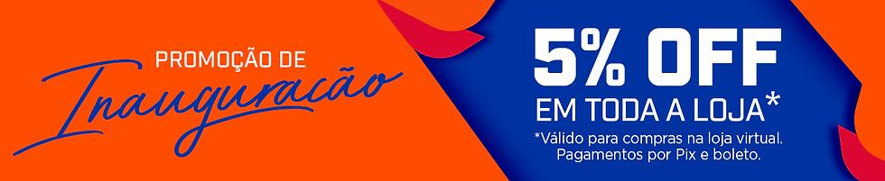 Banner-inauguração02.png