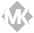 icone-maxxikit.png