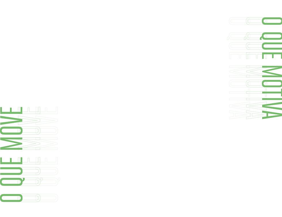 backgroundtextos-05.png