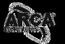 logos-02_cópia.png
