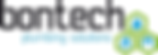 Bontech_logo 300dpi.png
