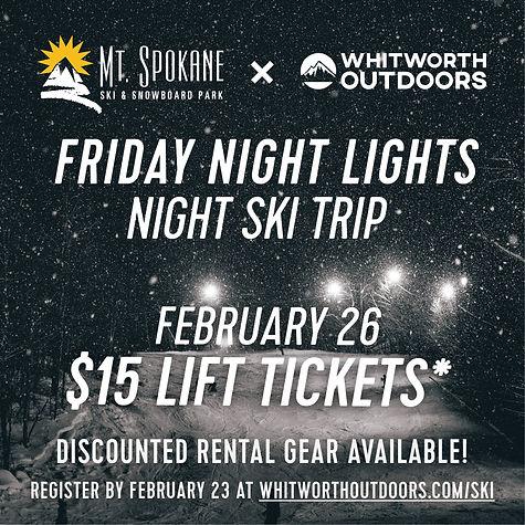 2.26 Mt Spo Night Ski_Mobile.jpg