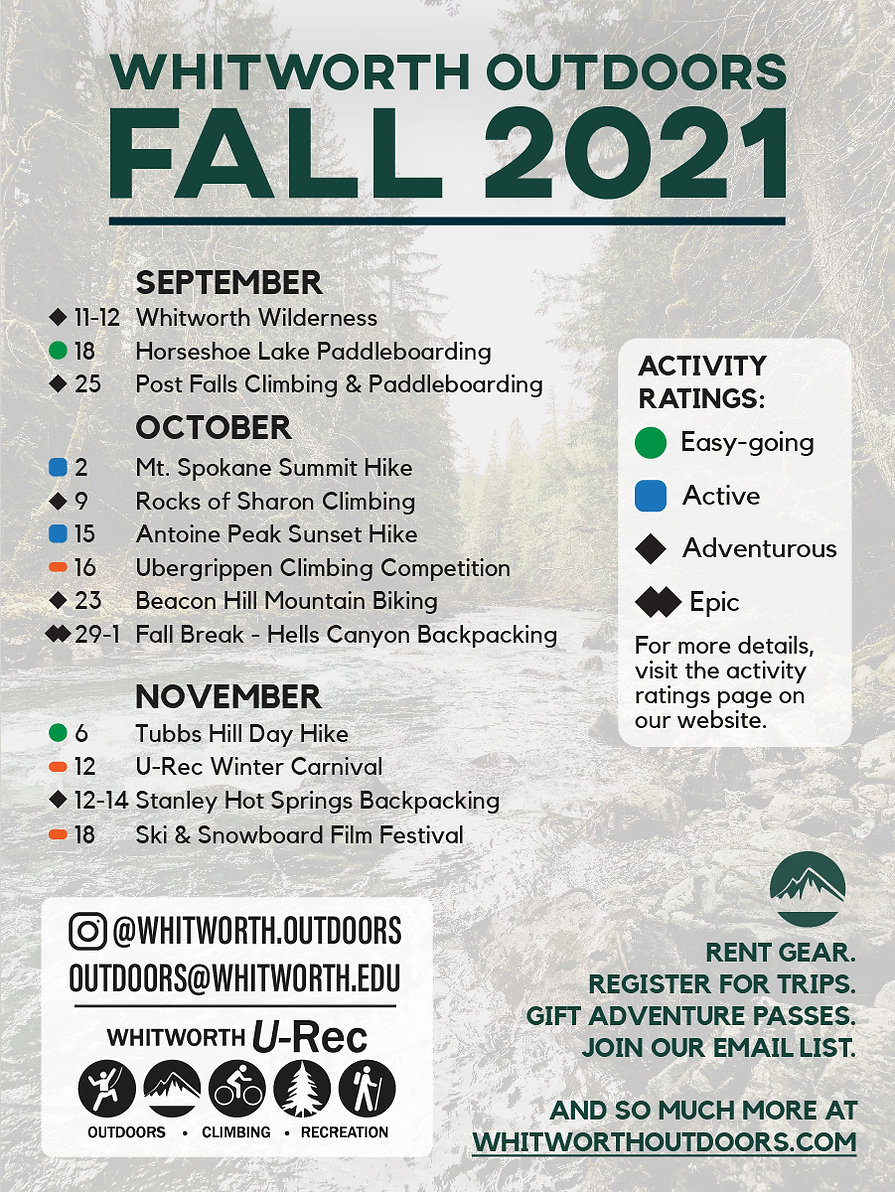 Fall 2021 Calendar Card_Back.jpg