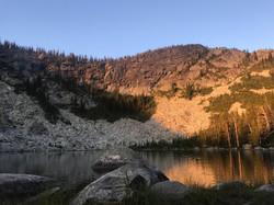 Priest Lake