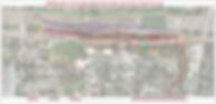 Screen Shot 2020-01-03 at 1.25.15 PM.png