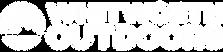 WO Web Logo.png