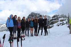Scotchman Peak Day Hike8422