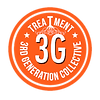 3G Treatment WebLogo