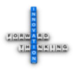 Forward Thinking Innovation.jpg