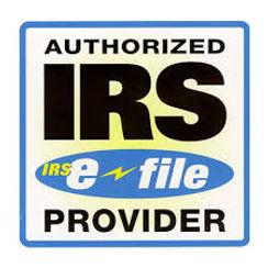 IRS Efile Provider JPEG.jpg