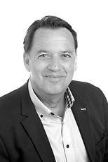 Arno Hofstetter