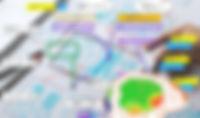 画面遷移2.jpg