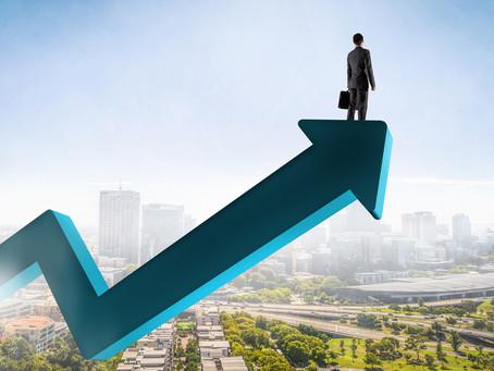 ビジネスプランやシステム開発、目標を設定するってそれが難しいのですが・・・というお話