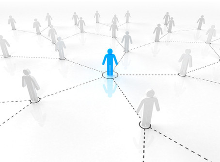 働き方改革とダイレクトマーケティング
