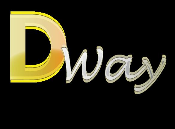 Dwaylogo