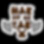 Hak op de Tak logo_PNG.png
