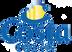 20150502093409!Logo_Costa_Crociere.png