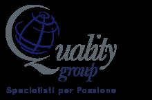 qualitygroup-logo.png