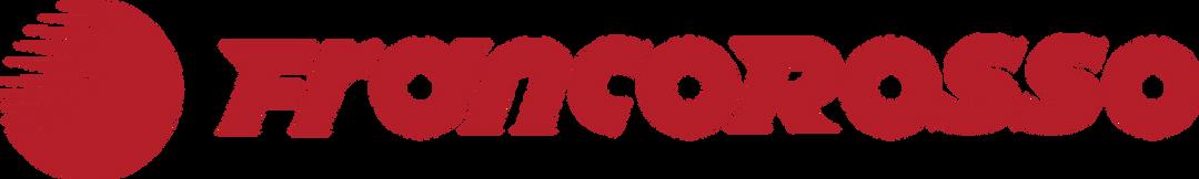 Logo_Francorosso.png