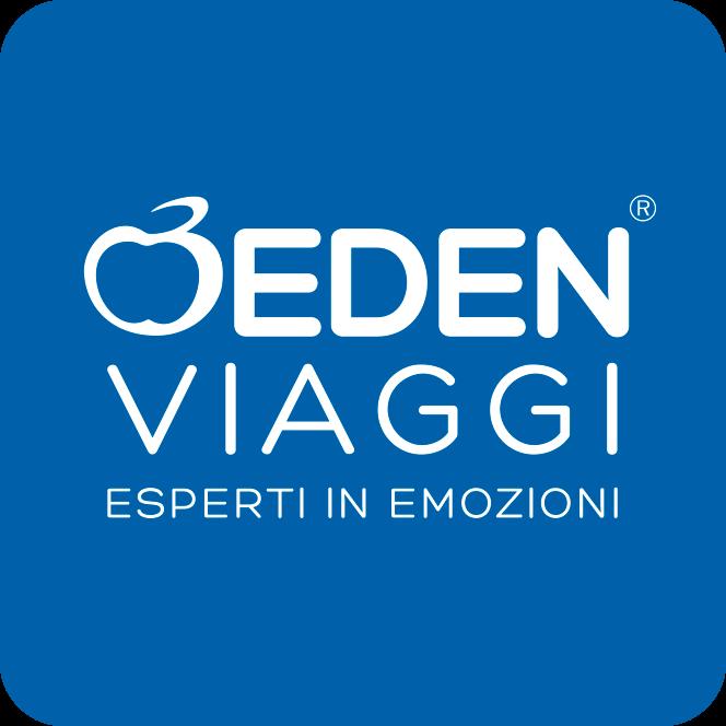 Eden Viaggi Mattonella_cmky.png