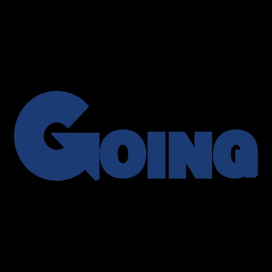 going-viaggi-1-logo-png-transparent.png