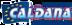 logo_caldana.png