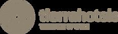 logo-tierra-hotel-en.png