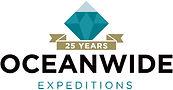 OE-25_years-logo.jpg