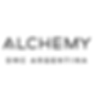 alchemylogo.png