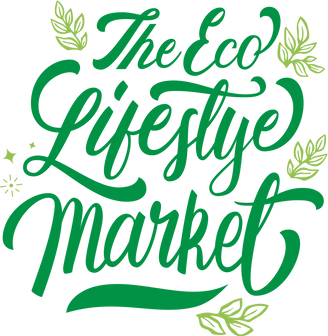 THE-ECO-LIFESTYLE-MARKET.png