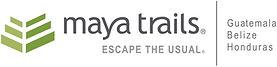 Maya Trails Logo1-01.jpg
