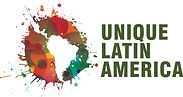 Unique Latin America logo final RGB (002