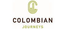 Colombian-Journeys-web.png