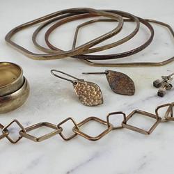 Za Zing Jewellery