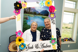 Jack & Andrea-14.jpg