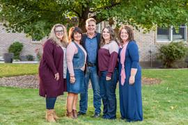 Rushton Family-45.jpg