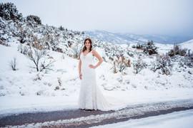 Cristi Crofton Wedding-43.jpg
