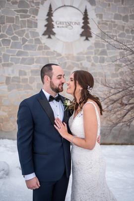 Cristi Crofton Wedding-30.jpg