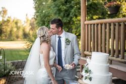 Wedding Portfolio -5