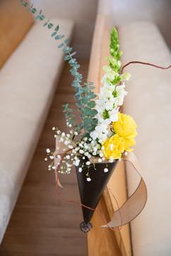 Cristi Crofton Wedding-5.jpg